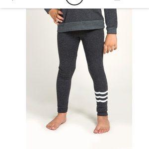 NWOT Sol Angeles leggings